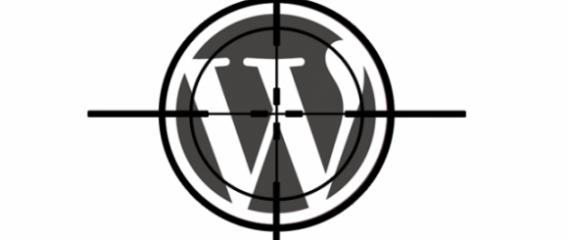 Consejos para evitar ataques en WordPress