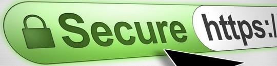 Beneficios de los certificados SSL