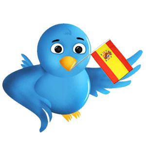 Twitter abre su sede en España