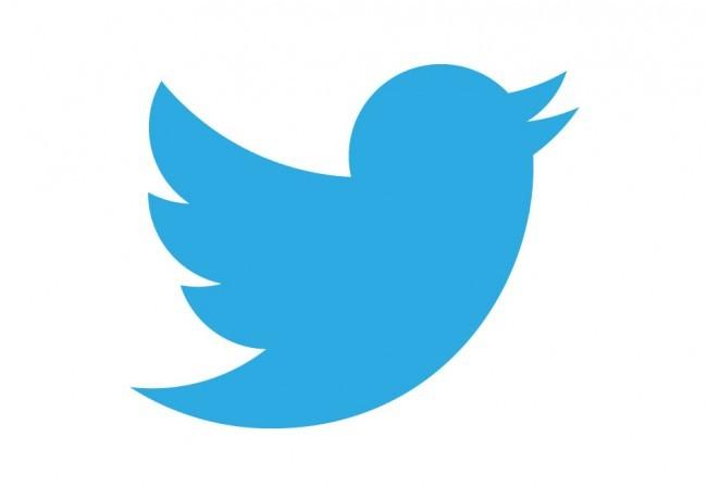 Twitter podría integrar contenidos televisivos