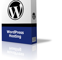 Cómo elegir un hosting para blogs en WordPress