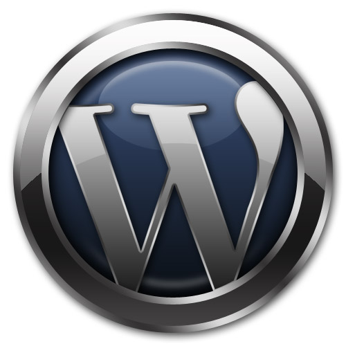 WordPress sufre un ataque masivo