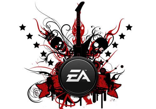 EA eliminará su programa de contraseñas online