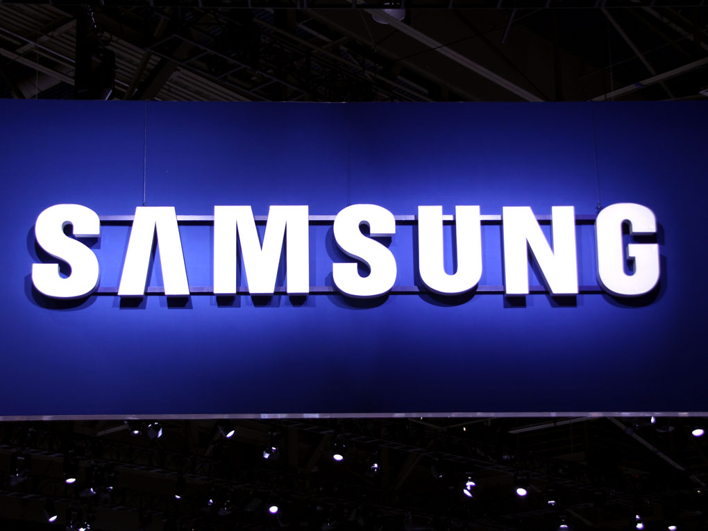 Samsung crea oficina de patentes en Estados Unidos