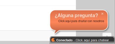 Cómo añadir un chat en WordPress