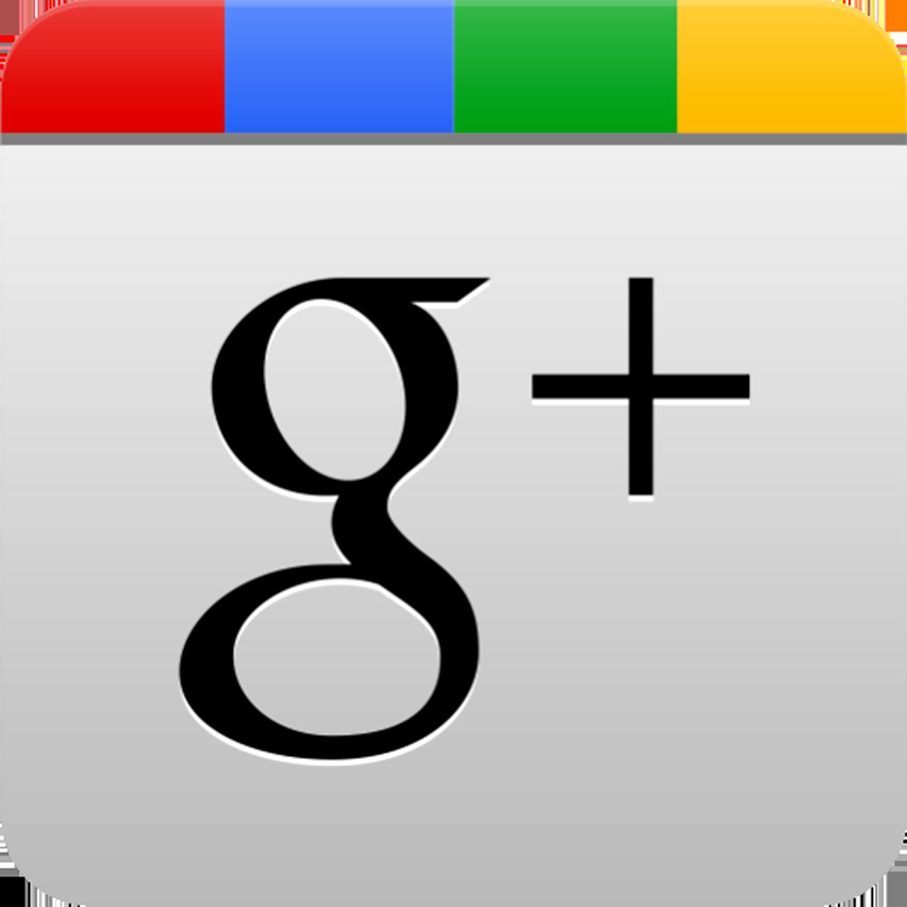 Aumenta el tiempo que los usuarios pasan en Google +