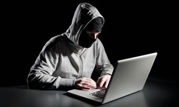 Detienen a siete ciberdelincuentes en Estados Unidos