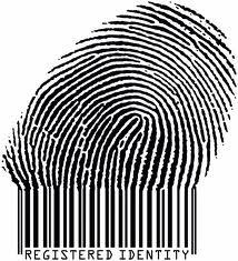 Niveles de privacidad en Tuenti