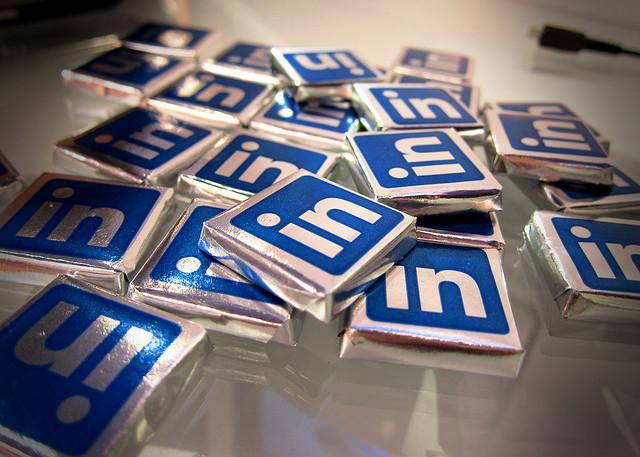 LinkedIn ya tiene 225 millones de usuarios