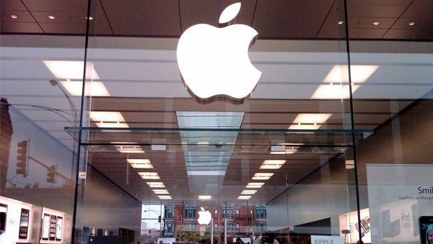 Sony podría firmar acuerdo con Apple