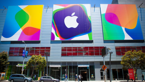 Apple presenta su nuevo navegador Safari