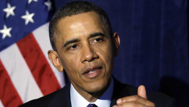 La NSA podría actuar sin orden judicial