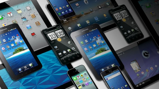 Investigan trato preferencial para Android en Europa