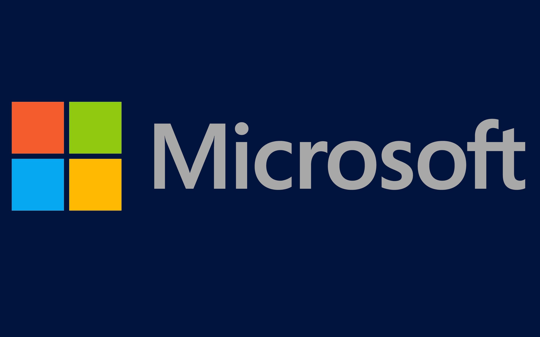 Anuncian el nuevo Windows Embedded Pacto 2013
