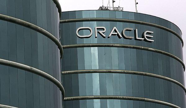 Oracle y Dell juntan sus fuerzas