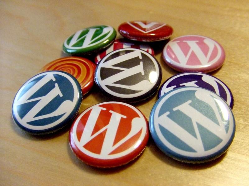 Plugins para aumentar el rendimiento de WordPress