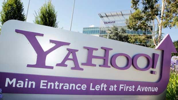 Yahoo! busca segmentar la publicidad online