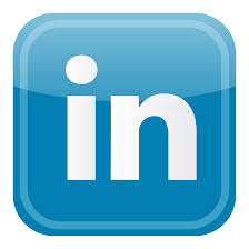 Consejos para mejorar tu perfil de LinkedIn