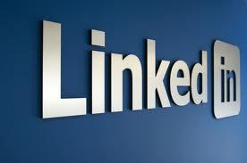 LinkedIn sufre un ataque de DNS