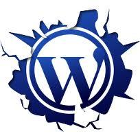 Algunos términos sobre WordPress que debes conocer