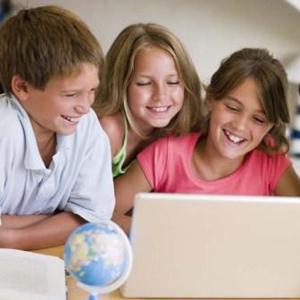 Más de la mitad de los adolescentes utiliza Tuenti como principal red social