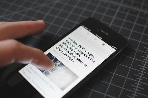 Digg Reader será lanzado oficialmente el 26 de junio