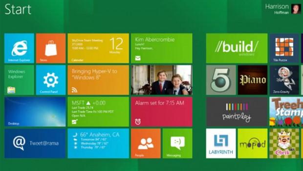 Microsoft y BlackBerry bajan de precio