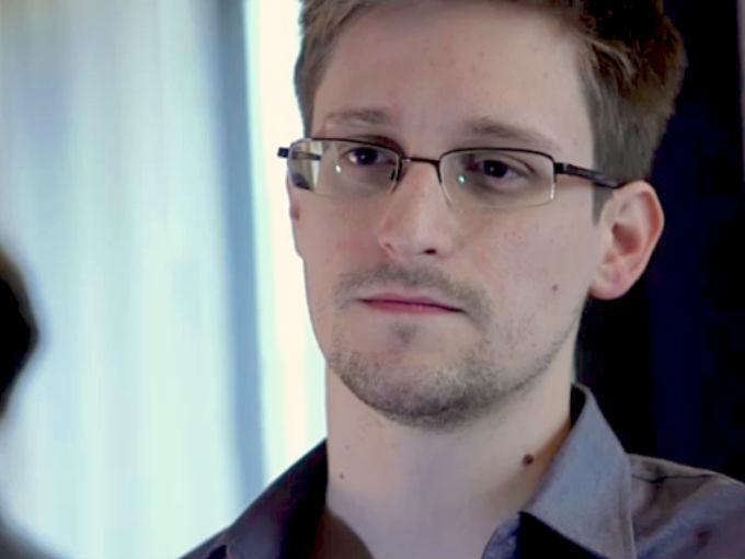 Presentan demanda contra la NSA en Francia