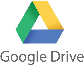 Google podría cifrar los datos de Drive