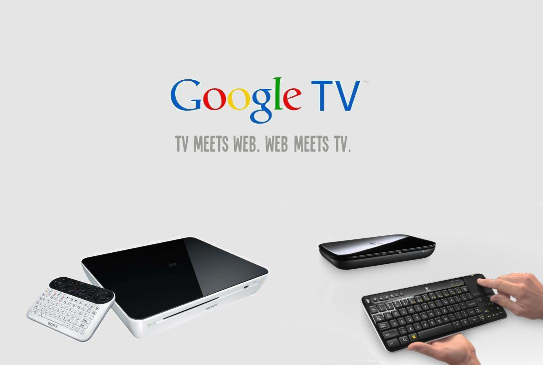 ¿Ha llegado el fin del servicio Google TV?