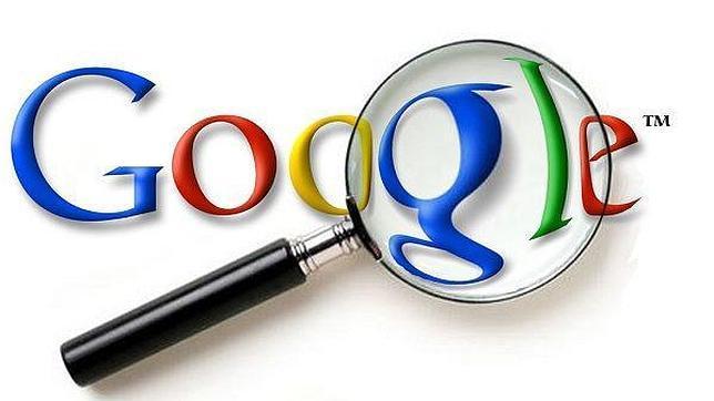 Google tendrá que revisar su política de privacidad en Europa