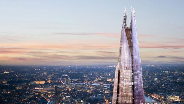 Google abrirá nueva sede en Londres