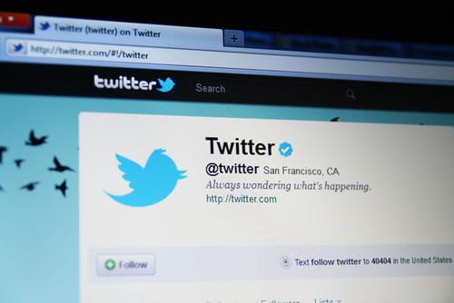 Twitter pide perdón por crear tuits falsos para publicidad