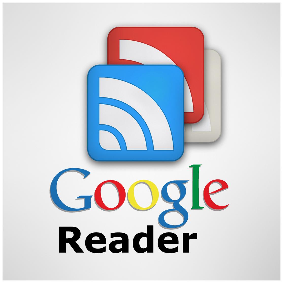 Google Reader cierra hoy definitivamente