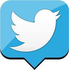 El futuro de Twitter: menos tuits y más anuncios