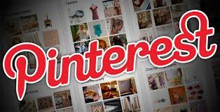 España, el séptimo país del mundo que más usa Pinterest