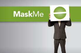 MaskMe: protege tus datos personales online
