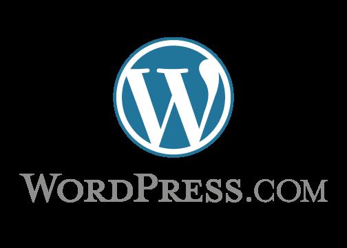 Cómo optimizar un blog en WordPress.com