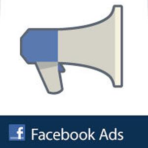 Facebook elimina la publicidad en las páginas para adultos
