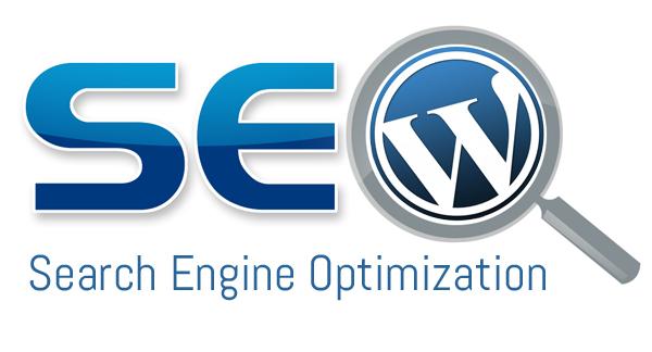 Consejos básicos de SEO para WordPress