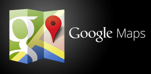 Google Maps para Android se renueva con interesantes características