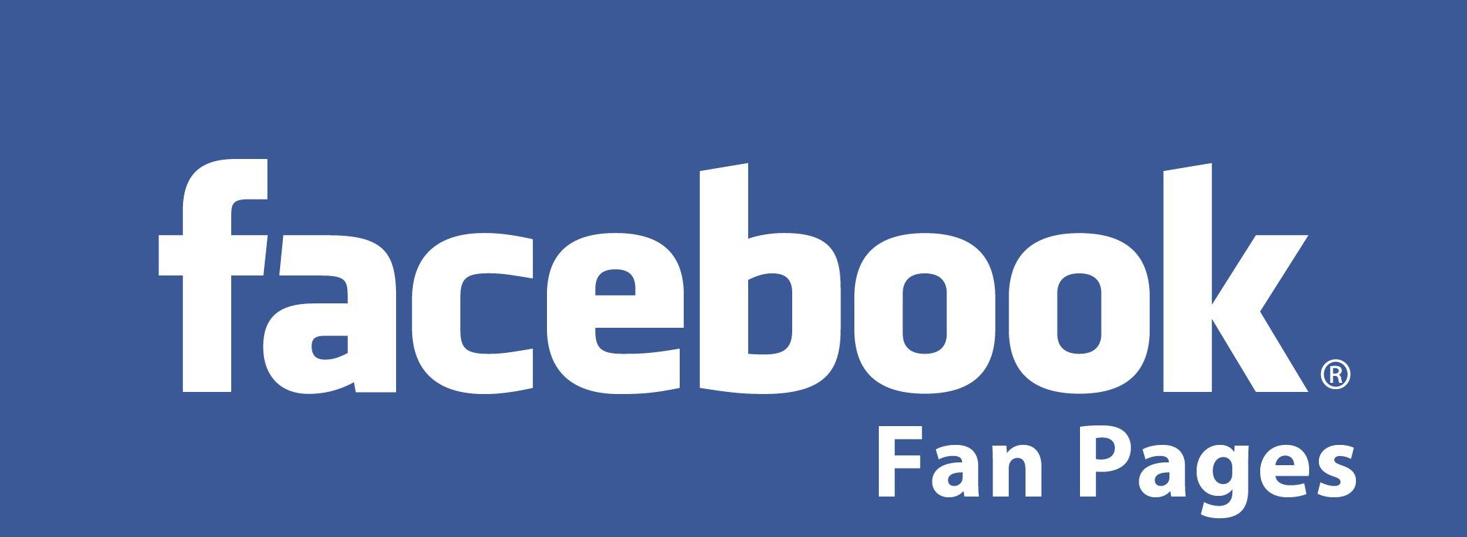 Errores frecuentes en páginas de Facebook