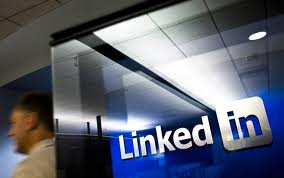 Errores a evitar en tus páginas de empresa de LinkedIn