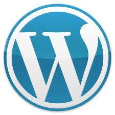 Curiosidades de WordPress que seguro que no conoces