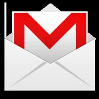 Google admite los problemas de privacidad de Gmail