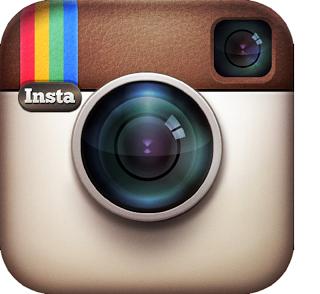 Descubren malware que afecta Instagram