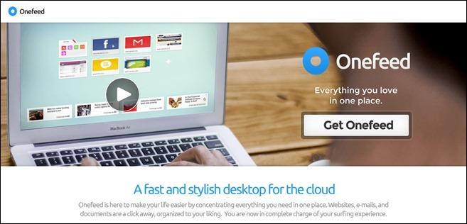 ¿Quieres personalizar las pestañas en Google Chrome?