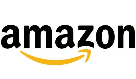 Amazon lanzará una serie online del creador de Expediente X
