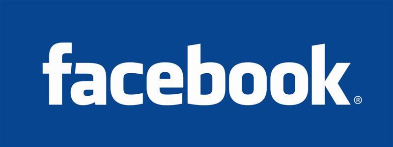 ¿Facebook para infelices?