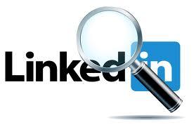 Trucos SEO para LinkedIn